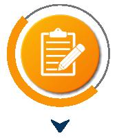 evaluacion-del-proyecto-como-lo-hacemos-servicios-website-akza-gate-to-new-opportunities