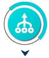 nivel-estrategico-como-lo-hacemos-servicios-website-akza-gate-to-new-opportunities