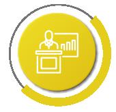 reuniones-presentaciones-intercambio-de-delegaciones-etc-como-lo-hacemos-servicios-website-akza-gate-to-new-opportunities